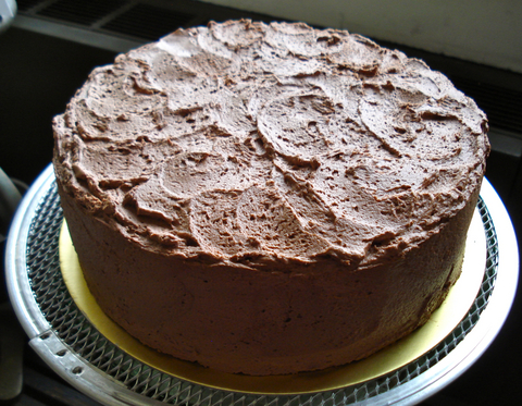 Light-Whipped-Ganache-Epiphany-Cake.jpg