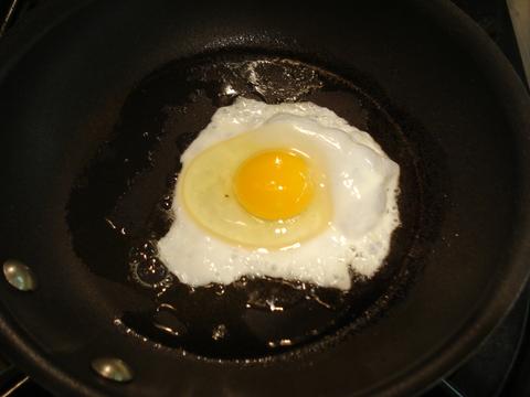 Pullet-Egg.jpg