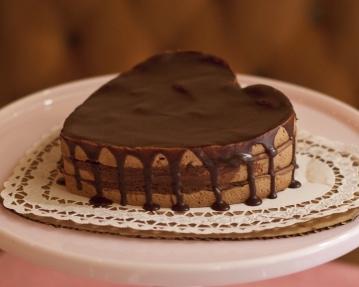 5_cake32.jpg