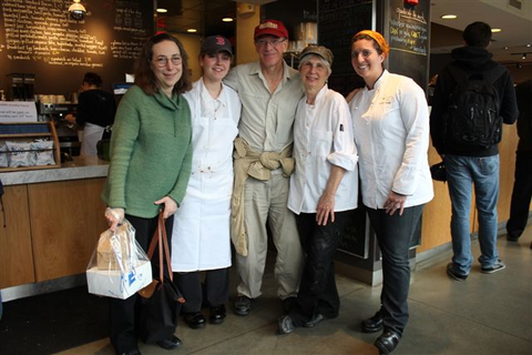 12.US-WITH-FLOUR'S-CHEFS.jpg
