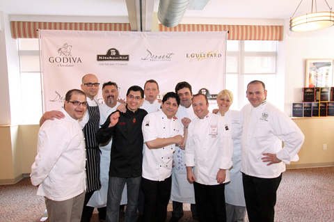 Top 10 Pastry Chefs in America group shot.jpg