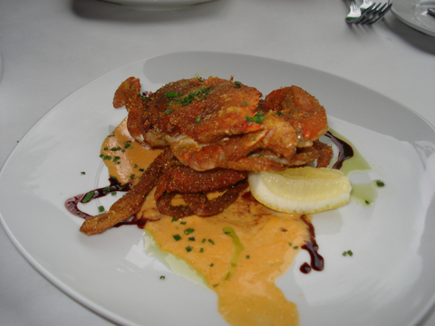 Soft-Shell-Crab-4.jpg