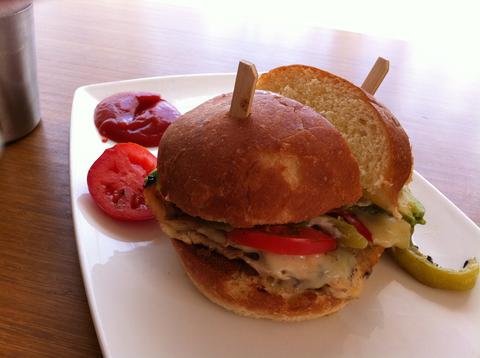 Martin's-burger-with-jalapeno.jpg