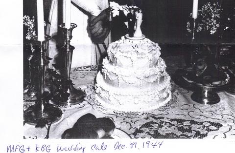 goodbody cake 001.jpg
