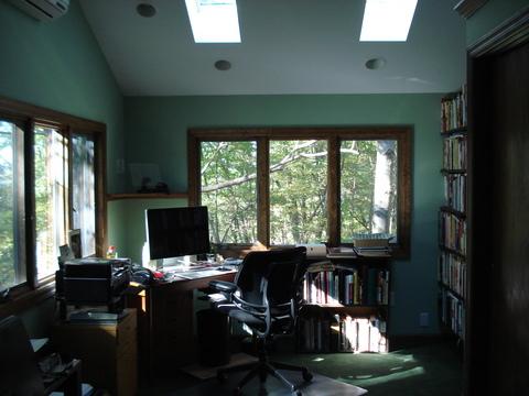 Office-3.JPG