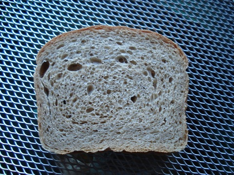 Sprouted-Wheat-Flour_Bread.jpg