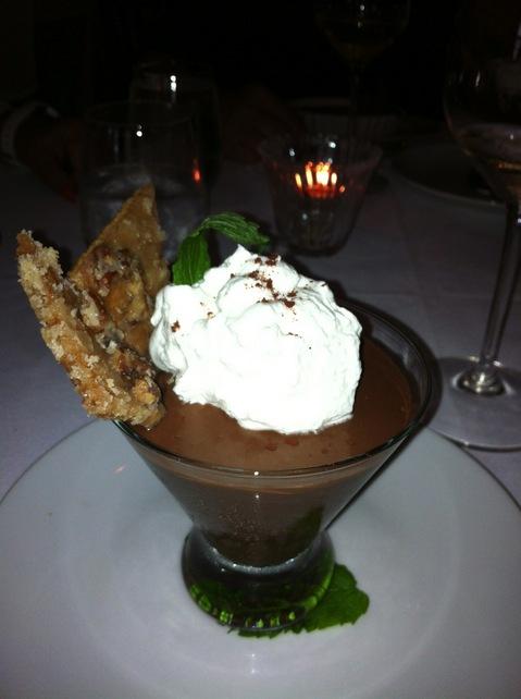 Chocolate-Cremeauz.jpg
