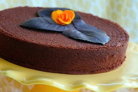 IMG_6129Chocolate Domingo Cake.jpg