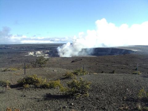 Kilauea Volcano.jpg