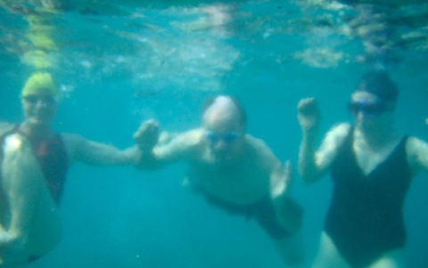 Kona-swim2.jpg