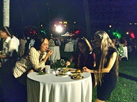 Sampling_Dinner.jpg