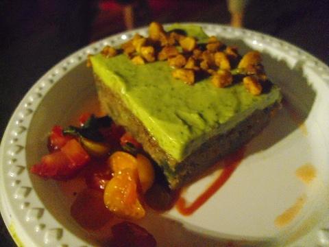 eggplant_cake_w_avocado_frosting.jpg