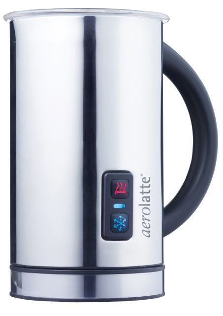Aerolatte-Grand-Hot-Frothing-Jug.jpg