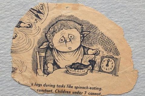 I-Hate-Food.jpg