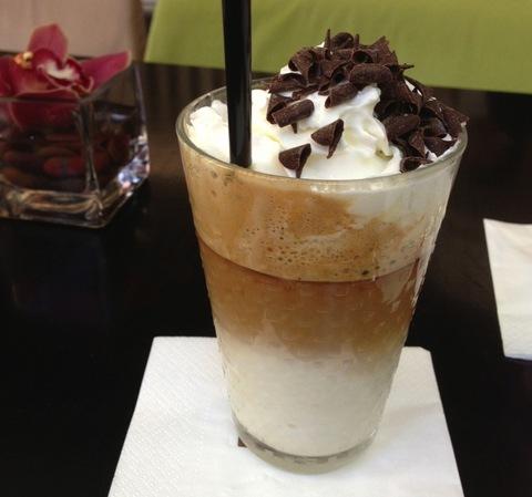 Iced_Cafe.jpg