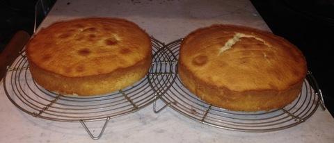 Cake_Enhancer.jpg