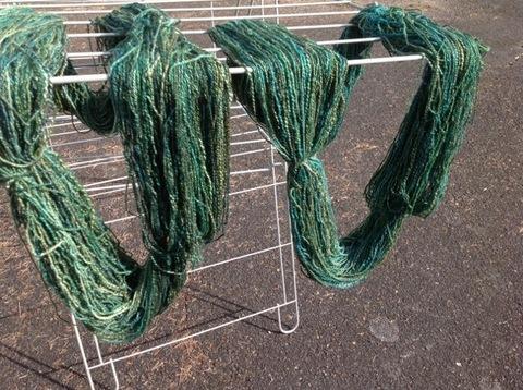 4_Yarn_Drying.jpg