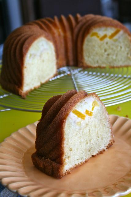 Hector_cake2.jpg