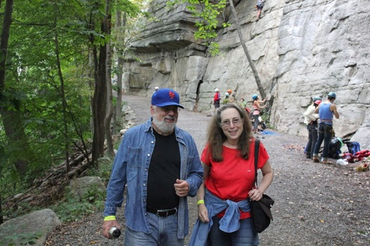 16.Richard_&_I_in_Mohonk.jpg