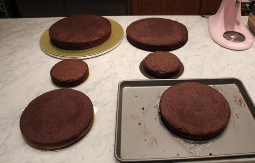 2.Cakes.jpg