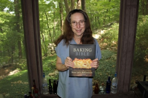 BAKING BIBLE ARRIVES.jpg