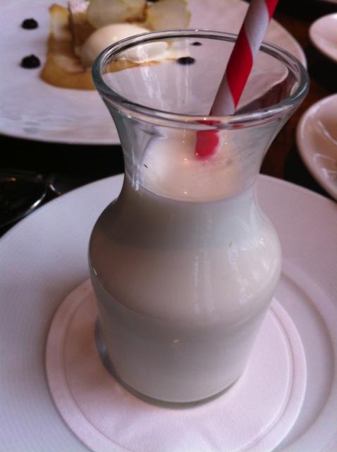 milk12.jpg