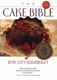 CAKE_BIBLE_COVER.jpg