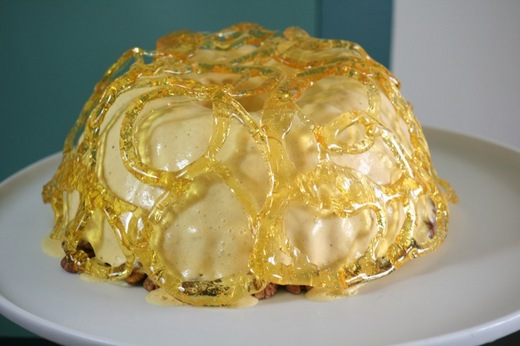 PUMPKIN_CHIFFON_PIE_IN_A_BUNDT-09.jpg