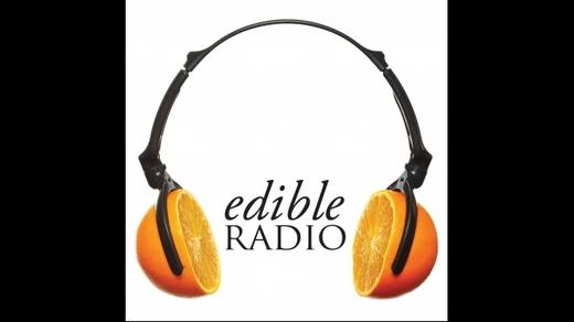 height_360_width_640_overlay_Edible_Radio_Logo_1400x1400_RBG-2.jpg