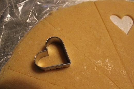 1_cutting_hearts.jpg