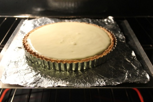 Araxi_before_baking.jpg