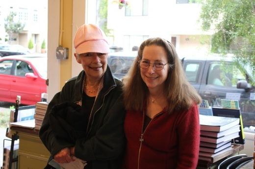 Diane&Moi.jpg