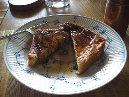 French_Toast.jpg