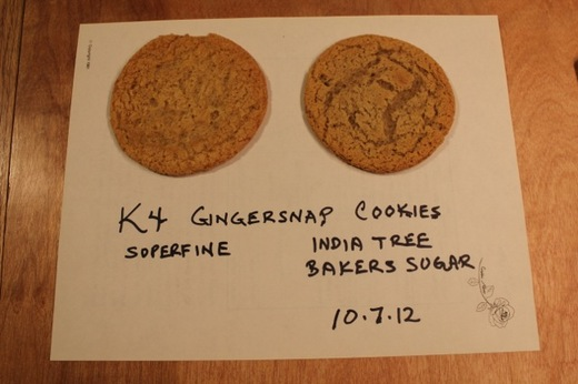 Gingersnaps_sprfine_sugar_vs_india tree.jpg