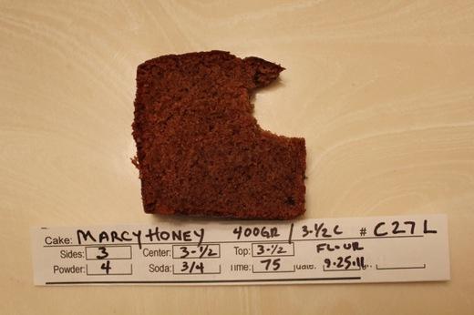 HoneyCakeMEASUREMENT.jpg