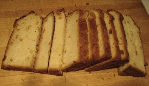 Panettone Slices.jpg