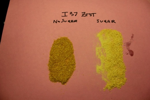Powdered_lemon_zest_non_sugar_vs_sugar.jpg