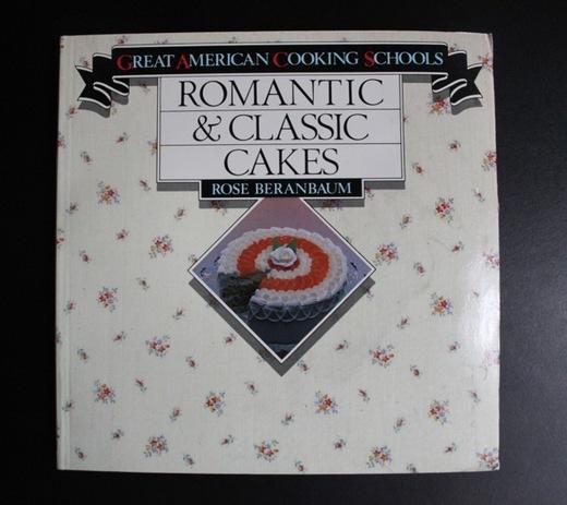 R&C_Cakes.jpg