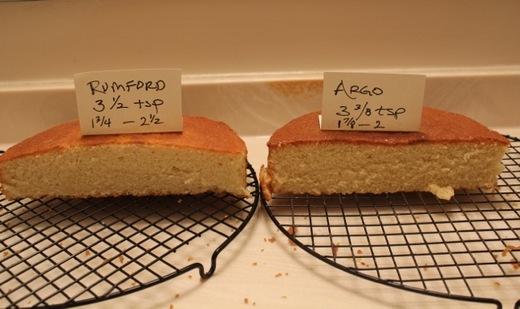 Rumford_vs_Argo_slice.jpg