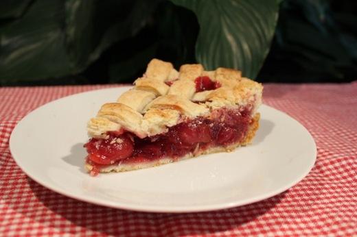 Sweetie_Pie.jpg
