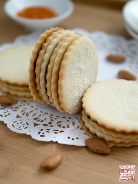 beranbaum-ischler-cookies.jpg