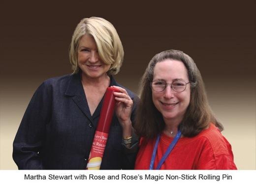 Martha&Rose.jpg