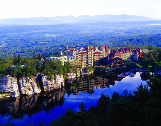 Mohonk_Jim Smith Photography.jpg