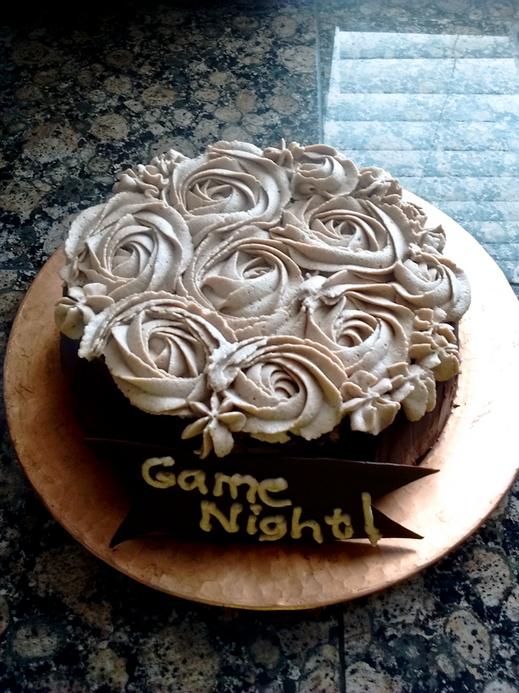 Chocolate_Cuddle_Cake.jpg