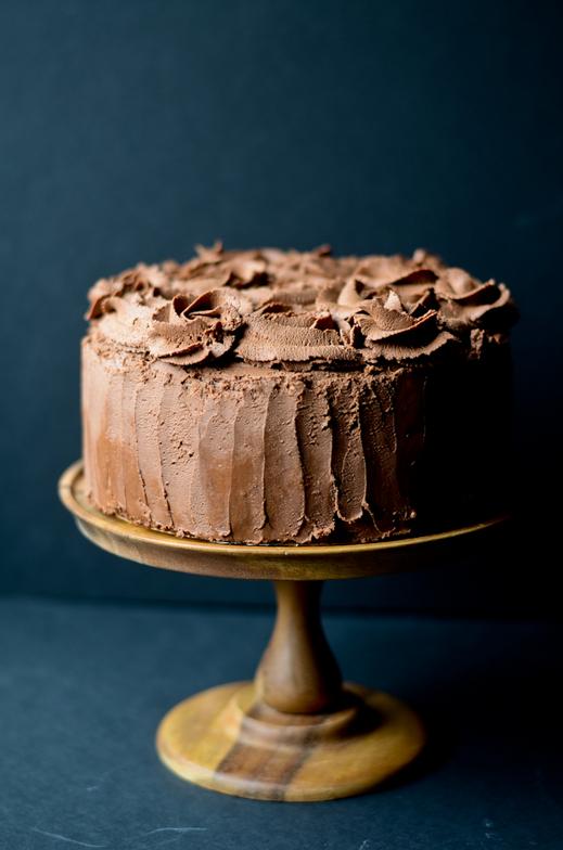 Genoise_au_Chocolat-2.jpg