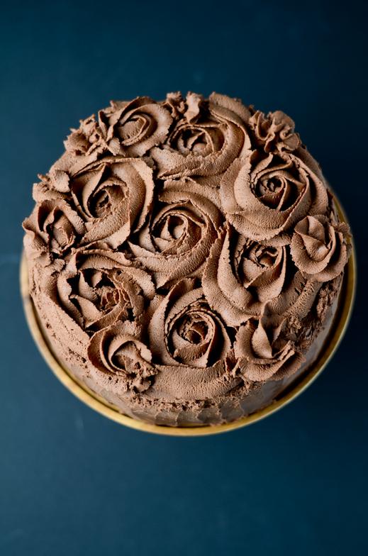 Genoise_au_Chocolat.jpg