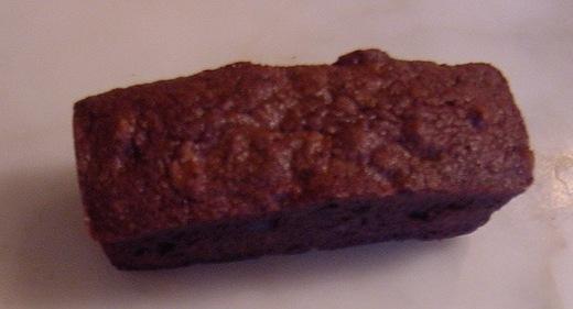 Barcelona_Brownies.jpg