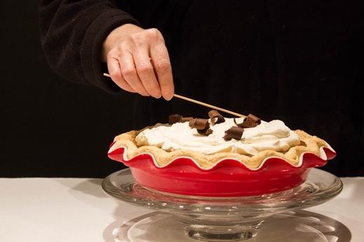 Chocolate_Cream_Pie.jpg