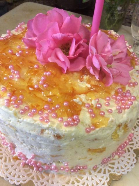 Diane_Boate_Cake.jpg
