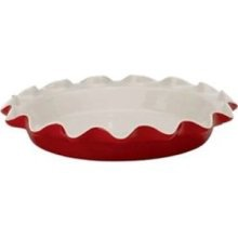 Pie_Plate.jpg